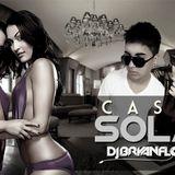 Mix Casa Sola [Dj Varox 2014]