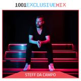 Steff Da Campo - 1001Tracklists Exclusive Mix