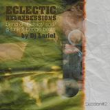 Dj Larie1 - Eclectic Relaxsessions // Session#2