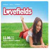 Steve Rachmad & Acid Junkies LIVE at Lovefields (Landgraaf - NL) - 11 August 2002