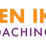 2018-03-01_Hier_ben_ik_coaching-Marcel_Kars