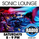 Sonic Lounge 1