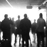 30 ans de la Cave 12 - Interview - La Quotidienne