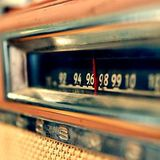 Mellow Morning Radio Moods And Grooves!