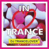 DJ Trancelover IN Trance session 23