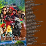 DJ DOTCOM_CULTURAL LOVERS ROCK_MIX_VOL.29 (FEBRUARY - 2016)