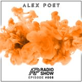 AP Radio Show #008
