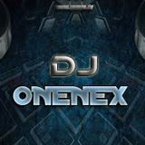 Dj OneNex - House Electro Mix # 13