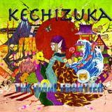 kECHIZUKA - THE FINAL FRONTIER (DJ SET)