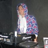 DJ Nozaki (Live From Tokyo) - 17th November 2014