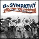 Dr. Sympathy Radio-Show #3 (02_04_2016)