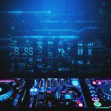 BSD DJ Competition Mix
