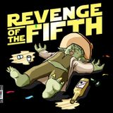Revenge of the Fifth 2016
