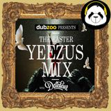 Dj Daredevil - The Easter Yeezus Mix