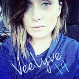 VeeLyve 14