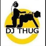 DJ Thug Live At ClimaxXx Radio 07/06/2010