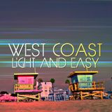 CALIFORNIA WITH LOVE By DiMano West Coast Light And Easy