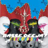 Basse Deeshay - DALEHUACHODALE Mixtape