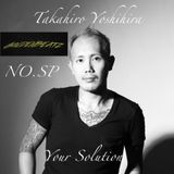 TAKAHIRO YOSHIHIRA YOUR SOLUTION GOLDENBEATZ GUEST MIX SP!!!