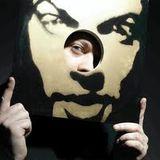 TIM XAVIER - COMPLIATION - MIXSET - TECHNO - DJ GOOSE - 2013