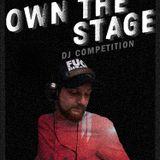 PierreDVara - Own The Stage 2017 Finals