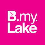 Gabor Kraft - Live @ B My Lake Fesztivál Balatonvilágos 2013.08.20.