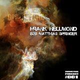DiametralPodcast001 - Frank Hellmond b2b Matthias Springer