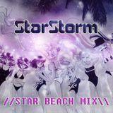 Star Beach // House Party 2015