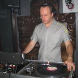 Pete Rann - drum & bass mix 1998