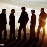 JON BLING - 2014 RNB HBO SHORT MIXX