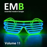 ESSENTIAL MODERN BOOGIE VOL. 11