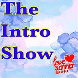 Mr Woodz - Love Summer Radio Mix