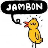 Jambon 01.10.2011 (p.011)