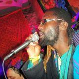 CATV On The Radio  -Mostly Reggae