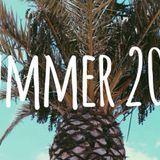 CLUB SUMMER 15