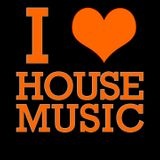 I Love House Music Session Seven With DJ Michael Duncan January 25, 2014