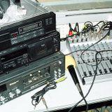 Radio PoChetvergam 005 Mashed Potatoes