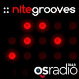 nitegrooves mix 12/2014 | Moments in Time