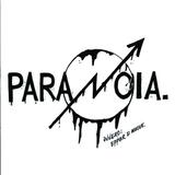 Paranoia #03