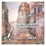 Intelligent Waveforms 015