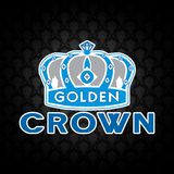 ADITH [ A2™ ] - IMAGINATION DREAM #2 [ Golden Crown ]