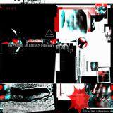 LIM ArtStyle pres. Hypnotic Melodies ▲ February [ Deep,Dark & Progressive ]
