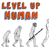 Level Up Human S2E3 - 14 senses