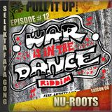Pull It Up Show - Episode 12 - S6