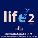 Life episodio 2