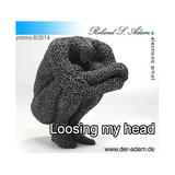 Roland S. Adam electronic artist - loosing my head / played on Techno Paradise germ & Planet X paris