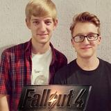 11th November 2015 - The Blake and Matt Show