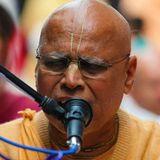 Lokanatha Swami - Mayapur Kirtan Mela 2013
