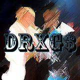 5X7 Vol. 2 // DRXG$