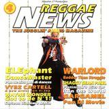 Reggae News 4